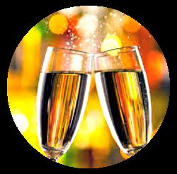 champagne200